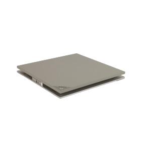 AMTI Force Plates