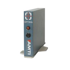 AMTI Amplifiers