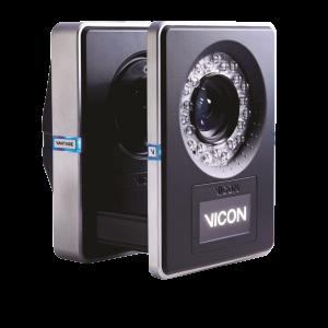 Vicon Cameras