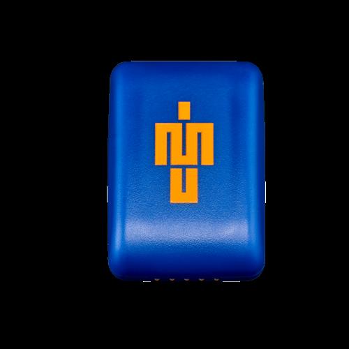 Vicon Blue Thunder IMU
