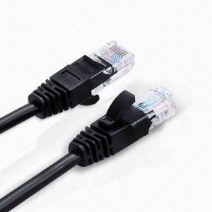 Vicon Cables