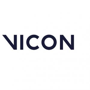 Vicon Software